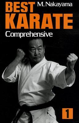 Comprehensive By Nakayama, Masatoshi